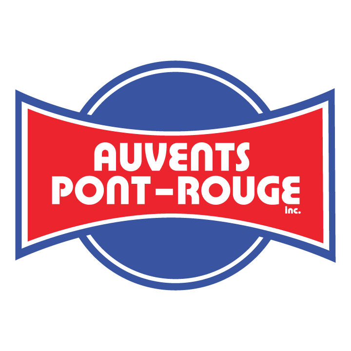 Auvents Pont-Rouge