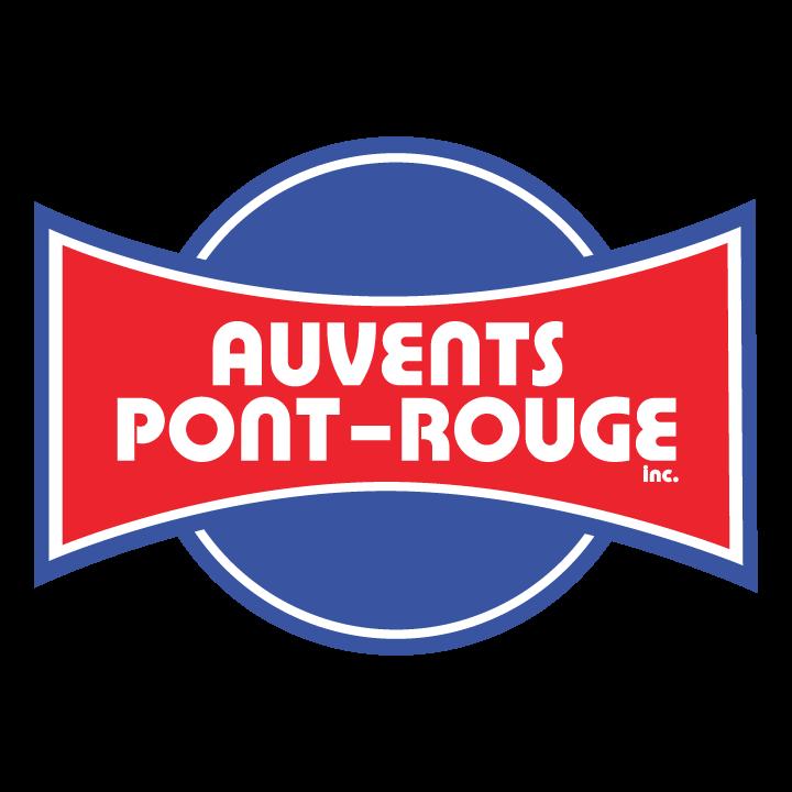 Auvents Pont-Rouge